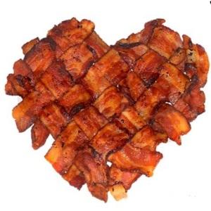 bacon_heart
